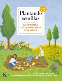 plantando-semillas
