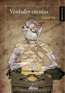 """Verdades creadas"" de Rodrigo Costas"