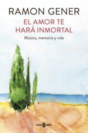 amor-inmortal