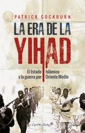 era-yihad