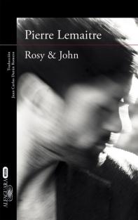 Ross and John