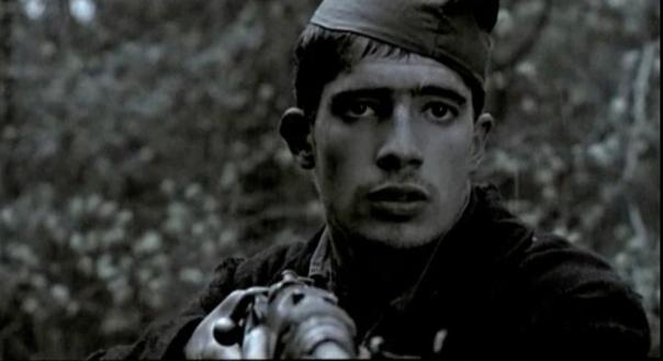 frame-soldados-trailer