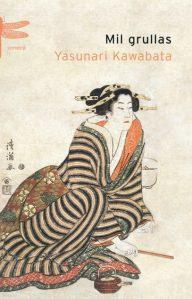 Obras de Kawabata