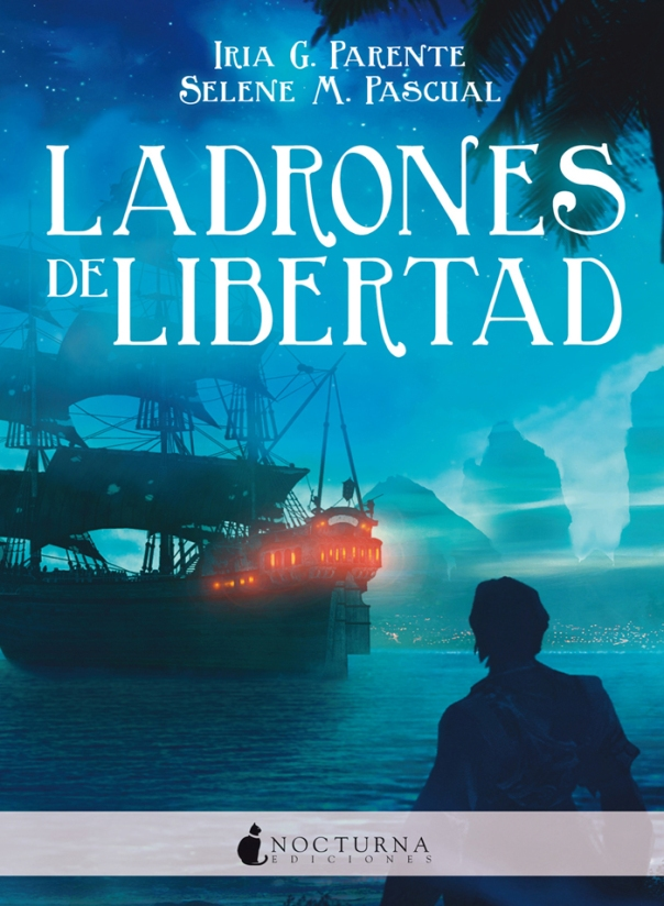 CUB_LADRONES.indd
