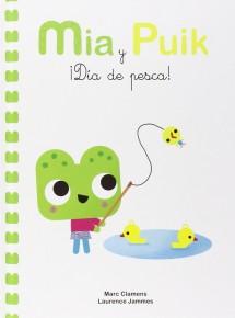 Mia-y-Puik-Día-de-Pesca-portada-215x290