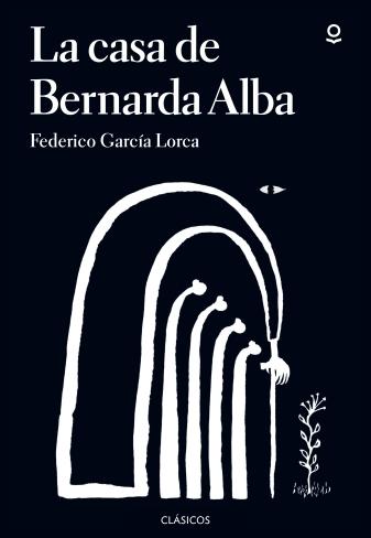 ES0000000048714 766967_La_casa_de_Bernarda_Alba_cub_64449.indd