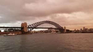 Ponte de Sidney