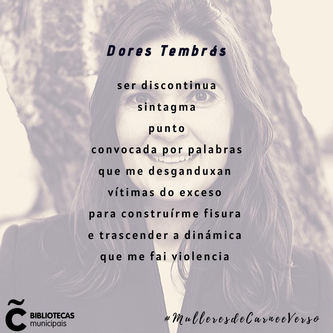 Dores_Tembras