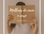 Mulleres, poetas egalegas
