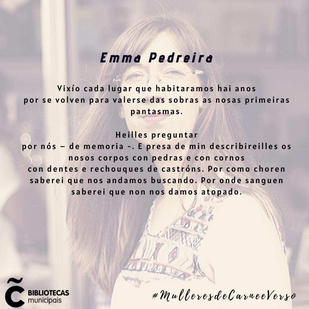 Emma_Pedreira