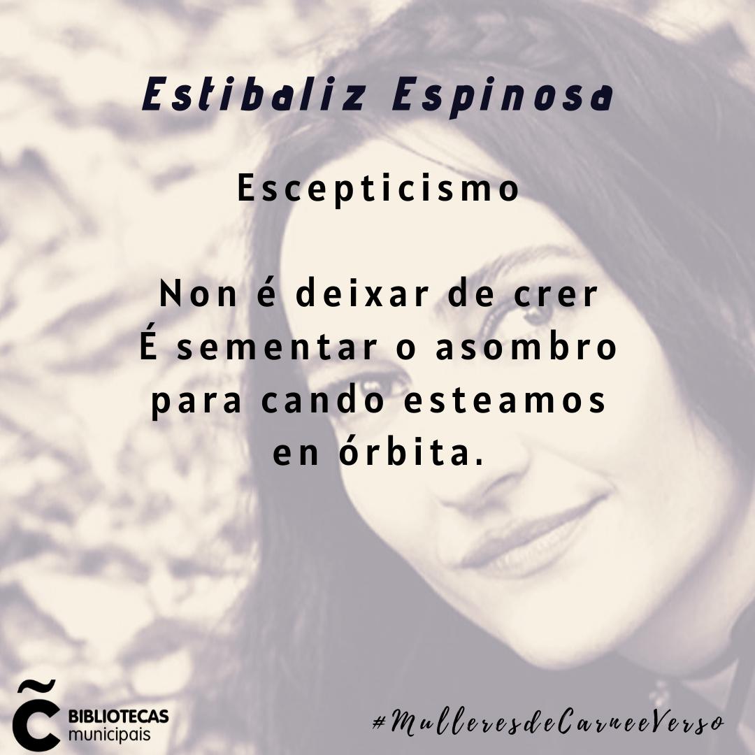 Estibaliz_Espinosa