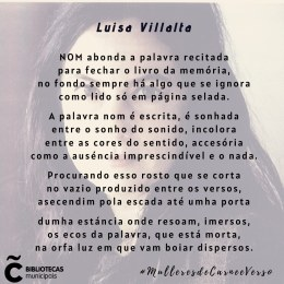 Luisa_Villalta