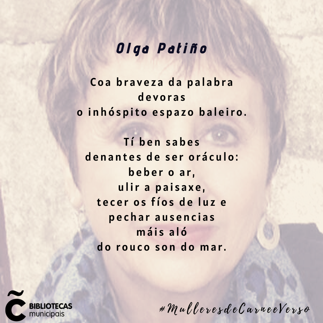 Olga_Patiño