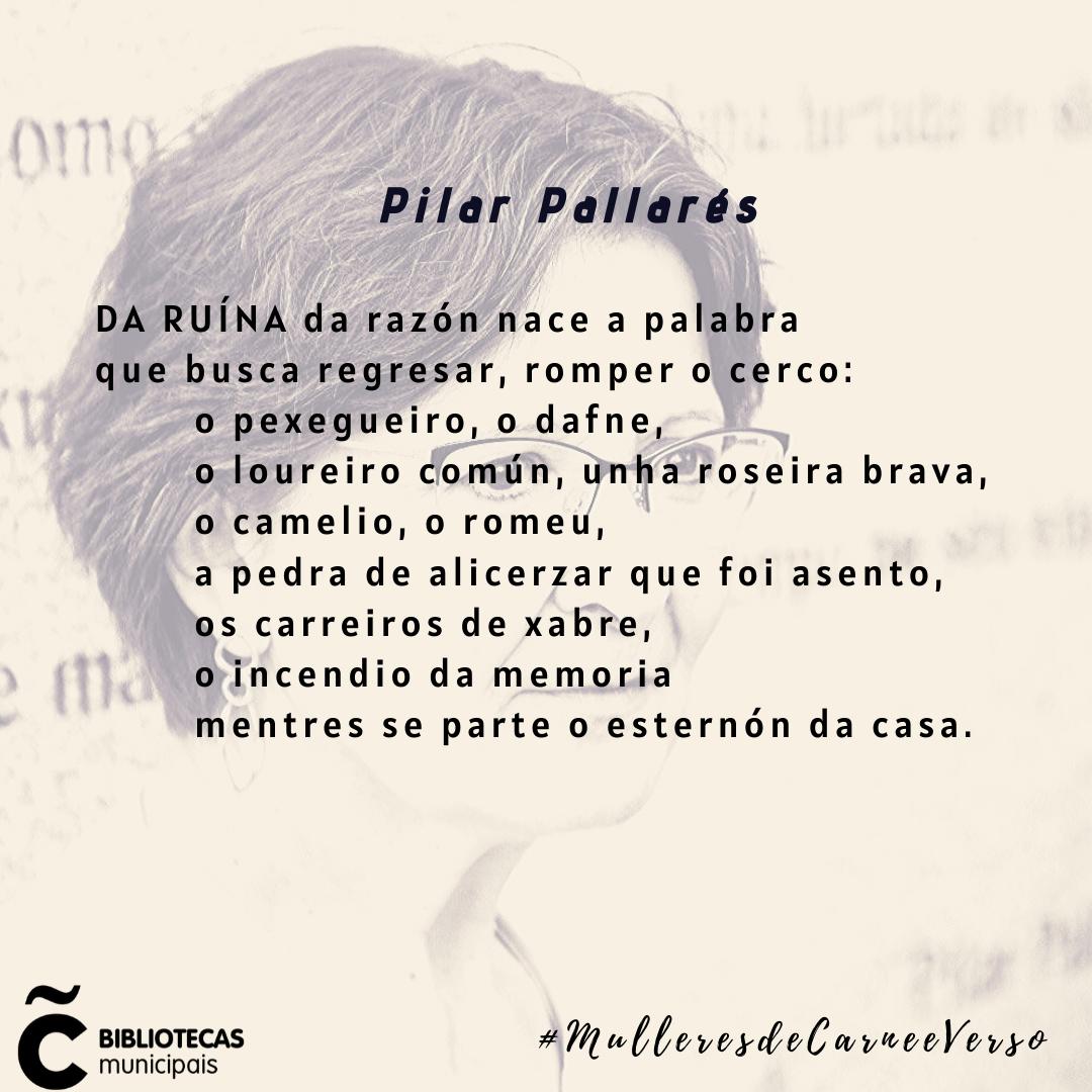 Pilar_Pallares