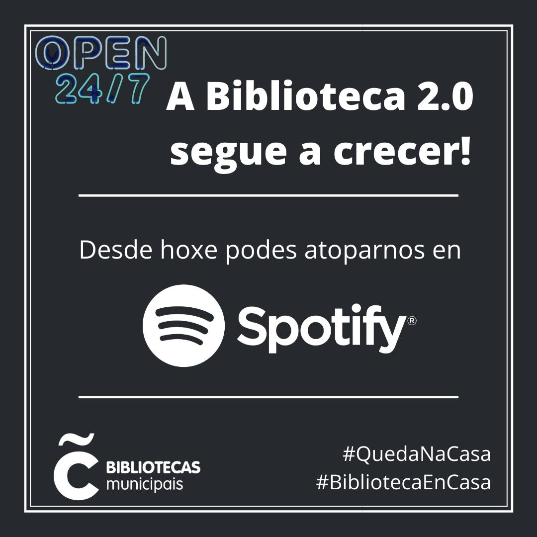 BIBLIOTECA 2.0_copy