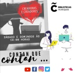 ContanQueContan