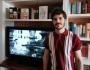 Carvalho Calero: Vieiros deesperanza