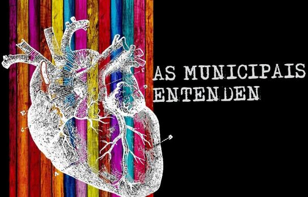 As Municipais Entenden