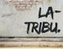 #LaTribu: club de lecturaxuvenil