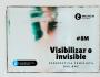 Visibilizar o invisible: a perspectiva feminista dos clubs de lectura dasBMC